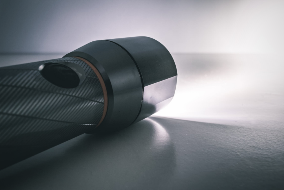 All The Reasons Why You Need to Get A Flashlight Today