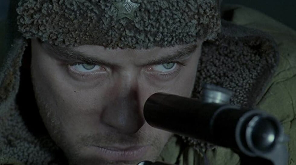 23 Best Sniper Movies You Can't Miss