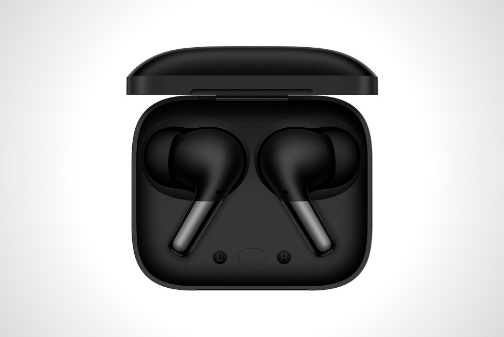 OnePlus Ups Its True Wireless Earbuds Game With The Sleek Buds Pro