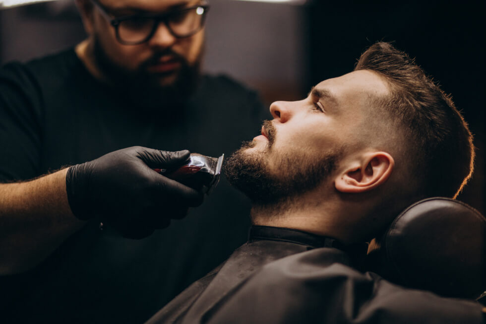 Men's Hairstyle Trends: 100+ Haircuts for Modern Men